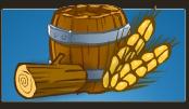 icoon bulk